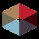 Borgerforeningen - Kulturhus Svendborg logo