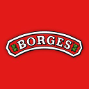 Borges India Private Limited logo