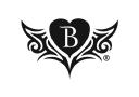 Borgioni logo