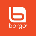 Borgo Contract Seating logo