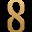 Borg Projecten B.V. logo