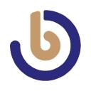 Borhan System logo