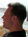Boris Claassen Creative Media logo