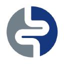 Borland-Groover Clinic logo