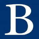 Borlase & Co. Solicitors logo