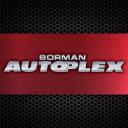 Borman Autoplex