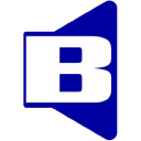 Bormann Marketing logo