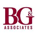 Bormel Grice & Huyett, P.A. logo