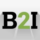 Born2 Invest logo icon