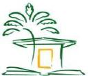 Borneo Child Aid Society logo