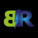 Borne Recharge Service logo