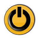BornToPlay.es logo