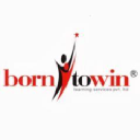 Born to Win Learning Services logo