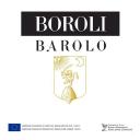 Boroli - Silvano ed Elena Boroli srl logo