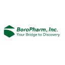 BoroPharm Inc. logo
