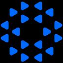 Borr Drilling logo icon