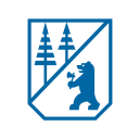 Borregaard logo icon