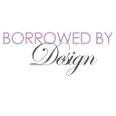 Borrowed by Design - Send cold emails to Borrowed by Design