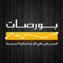 Borsat Net logo