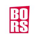 Borsonline logo icon