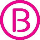 Borstkankervereniging Nederland logo