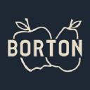 Borton Fruit