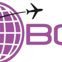 BOS Aerospace Limited logo