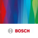 Bosch logo icon