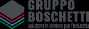 Boschetti Armando srl logo