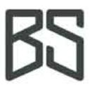 Bosch Scharnieren en Metaal B.V. logo