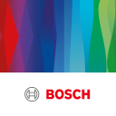 Bosch Security Systems logo