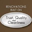 Bosch Services Ltd. a Renovation Contractor logo