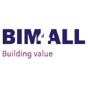 Bosch & van Oers bouwkundigen bv logo