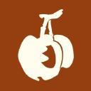 Bosco Di Ciliegi logo