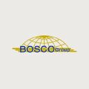 Bosco Group logo icon