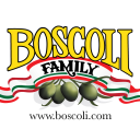 Boscoli Foods, Inc. logo
