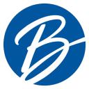 Read Boscov\'s Reviews
