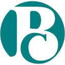 Boselli Clark Realty logo
