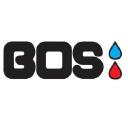 BOS Groep / Installatiewerken / Dakbedekkingen logo