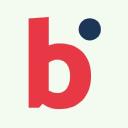 Boshanka LTD logo
