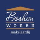 Boshem Wonen logo