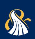 Boskamp & Willems Advocaten logo