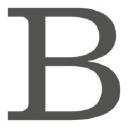 Bosley Real Estate Ltd. logo