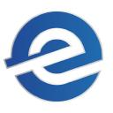 Bosolo, Inc. logo