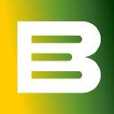 Boson Energy SA logo