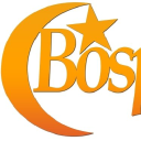 Bosphorus Cymbals International logo