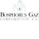 Bosphorus Gaz Corporation logo
