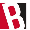 Bossatec Barcelona logo