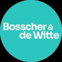 Bosscher & de Witte c.s. logo