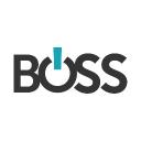 Boss Controls logo icon